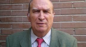 """Andrés Muñoz: """"La política industrial que se siga en un país depende mucho de sus instituciones"""""""