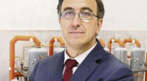 Nuevos aires para la industria en Andalucía