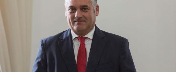 Entrevista Javier Carnero