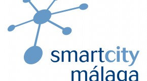 Smartcity Málaga: Un ejemplo de ciudad sostenible