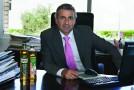 """""""Que España sea uno de los países que más aceite de marca blanca consume debería hacernos reflexionar"""""""