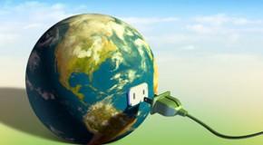 Un catálogo sobre buenas prácticas de eficiencia energética
