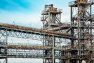 Análisis de la industria en Andalucía