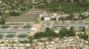 Empresas del agua emplazan a la Junta a construir 300 depuradoras