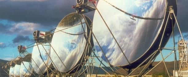 Andalucía subvenciona actualmente 1.400 proyectos energéticos en la provincia de Huelva
