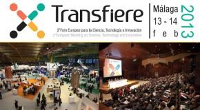 Málaga celebra el Foro Europeo para la Ciencia, Tecnología e Innovación
