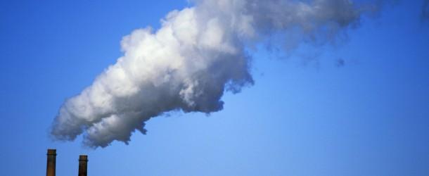La producción industrial registra otro año en negativo tras caer un 5,9% en 2012