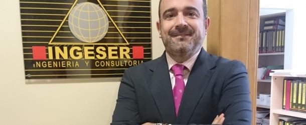 """""""Andalucía debe aumentar el tamaño de su sector industrial para ganar competitividad"""""""
