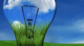 Las empresas andaluzas de renovables se unen a favor de la innovación