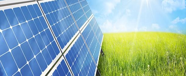 El desencanto de las renovables en España