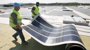 Las renovables anuncian una batalla legal contra el Gobierno por el nuevo recorte de prima